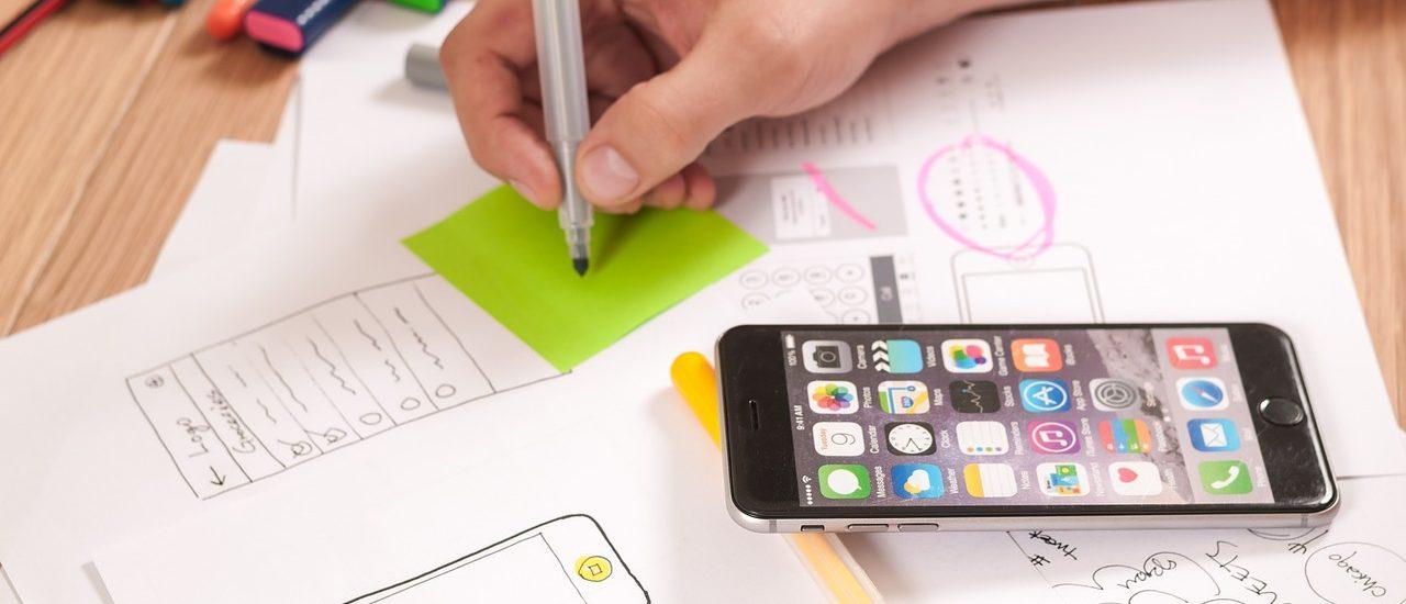 Strategic Marketing Planning Made Simple